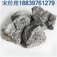 供应新型硅铝钙