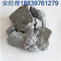 供应硅铝钙钡