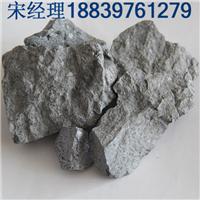 供应硅铝钡钙