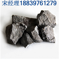 供应新型硅钡钙