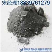 供应新型硅铝钡