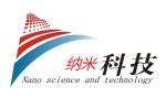 上海攀田粉体材料有限公司