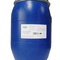 供应BNK-180P防沉剂 抗沉降 不影响粘度