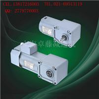 供应SZG15R双曲面直交轴减速电机