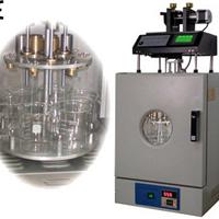供应上海6工位提拉涂膜机