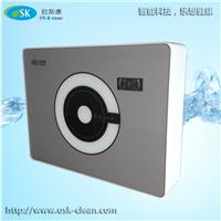 深圳欧斯康环保科技有限公司