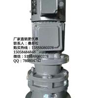 工业 380V BLD11-17-1.5KW减速搅拌电机