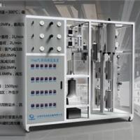供应上海10ml气固相微反装置