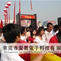 供应杭州各型号安检门,安检门出租,维修