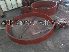 供应双螺栓管夹厂家供应商