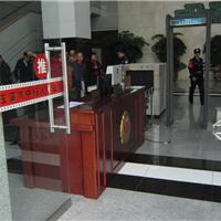南京检察院安检门供应,南京安检门维修
