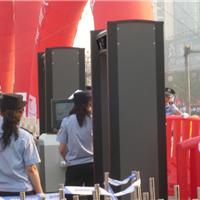 上海各型号安检门供应,上海安检门出租