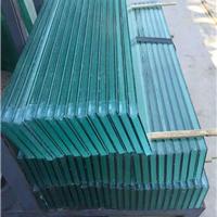 供应复合防火灌浆玻璃北京工厂