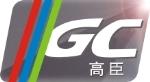 广州高臣石材科技有限公司