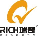 瑞奇电器有限公司