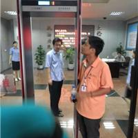 杭州安盾安检门供应,安盾安检门出租,维修