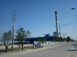廊坊市廊青环保工程技术有限公司