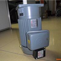 �ǰ���ٻ�/CVD-1-1��10-200W/���ǰ���ٻ�