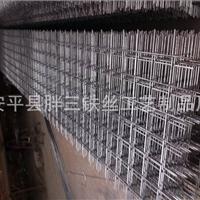 钢筋网片?首选安平胖三点焊工艺制品厂