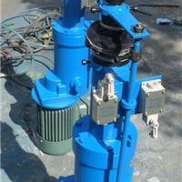 供应  电厂DYTP2000电液推杆   DT电动推杆