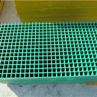 玻璃钢格栅产品介绍