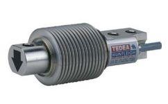 供应TEDEA 355称重传感器