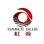 上海虹威建材科技有限公司