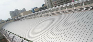 板岩灰钛锌板,石墨黑钛锌25-430/400价格