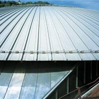 徐州钛锌板25-400/铝镁锰屋面板65-400厂家