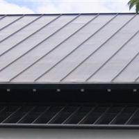 钛锌板,西班牙钛锌板25-430/400 生产厂家