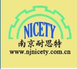 南京耐思特机电设备有限公司