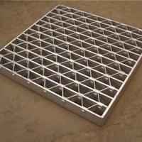 供应上海钢格栅2015年优质钢格栅厂家