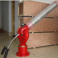 供应PL48泡沫-水两用消防炮