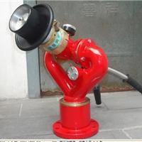 供应PS40手动固定式消防水炮