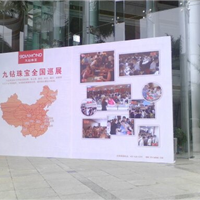 供应广州桁架出租会议背景板出租包搭建