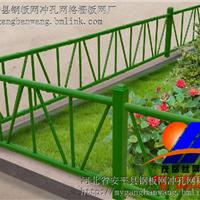 安平县茂岳钢格板圆孔网钢板网厂