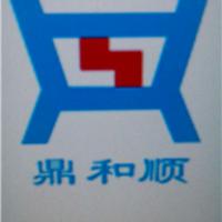 供应 提供玻璃钢型材拉挤设备