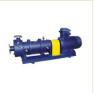供应威王CQB-G系列高温保温磁力驱动泵