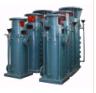 供应威王DL型立式单吸多级离心泵