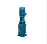 供应威王DL系列立式多级离心泵