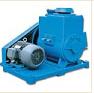 供应威王2X型旋片式真空泵