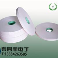 供应0.06mm电缆用平纹薄型无纺布,20mm