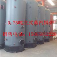 供应小型环保蒸汽锅炉