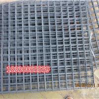 供应湖北地热网片。建筑网片厂家供应