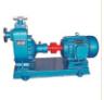 供应威王ZX型系列自吸离心泵