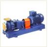生产厂家供应威王IH型不锈钢化工泵