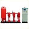 供应威王全自动变频调速恒压消防供水设备