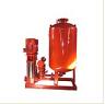 供应威王消防气压供水成套设备