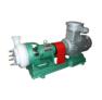 供应威王FSB型氟塑料合金化工泵