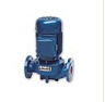 供应威王SGP型立式不锈钢管道泵